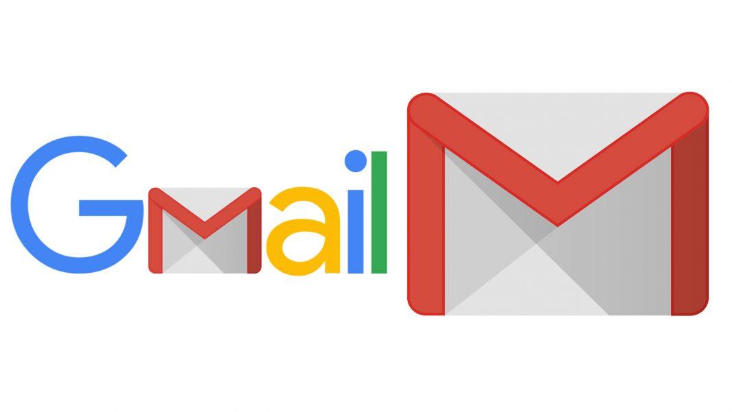 गूगल की gmail रही आउट ऑफ सर्विस